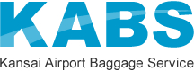 Kansai Airport Baggage Service